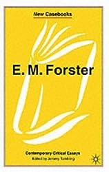 E.M.Forster: Contemporary Critical Essays