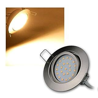 LED-Einbauleuchte