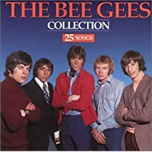 Bee Gees [Import USA]