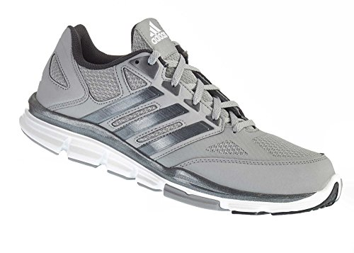 adidas Trainingsschuh Speed Trainer silber (D74006)