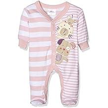 Twins 1 330 21 - Pijama Bebé-Niños