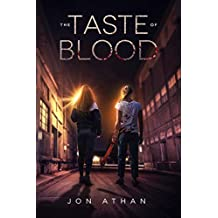 The Taste of Blood