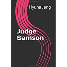 Judge Samson