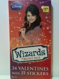wizards-of-waverly-place-valentines-34-cards-with-35-stickers-by-paper-magic