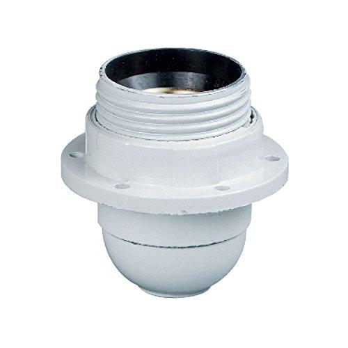 legrand-leg91135-douille-plastique-avec-bague-sortie-du-cable-sur-le-cote-pour-ampoule-a-vis-e27-bla
