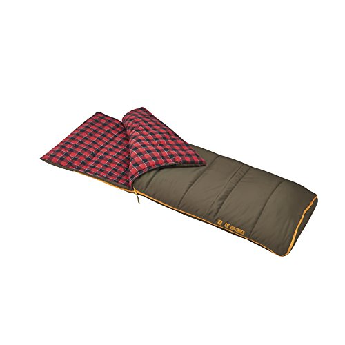 slumberjack-big-timber-pro-20-degree-sleeping-bag-brown