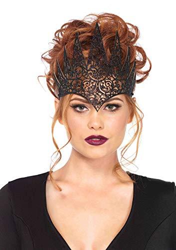 Griechisch Kopfbedeckung Kostüm - LEG AVENUE 2154 - Die Cut