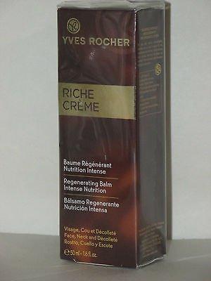 regenerating-balm-intense-nutrition-by-yves-rocher