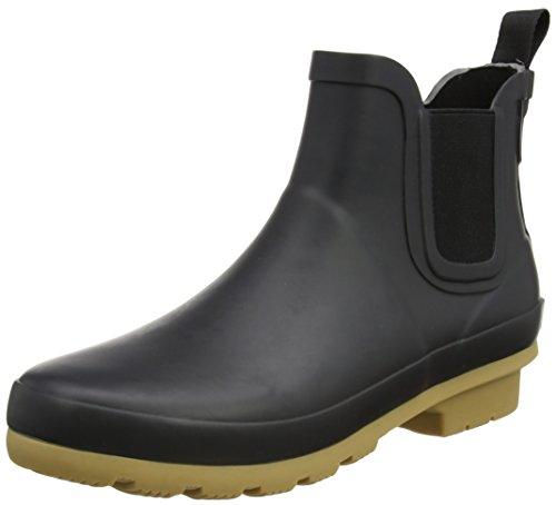 joules-women-kensington-wellington-boots-black-coal-7-uk-40-41-eu