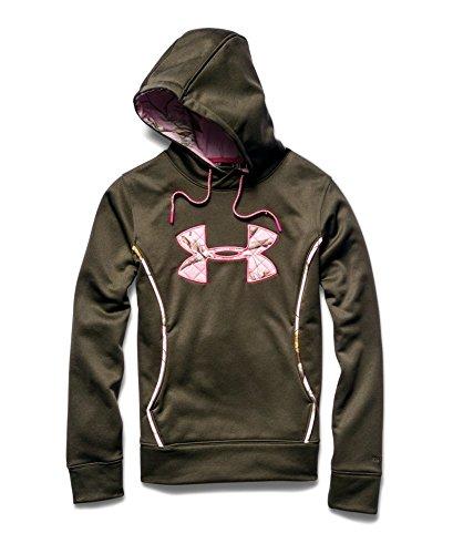 under-armour-ua-storm-caliber-a-capuche-pour-homme-moyen-rifle-green-perfection-realtree-ap-pink