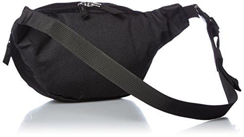Jansport Fifth Avenue - Riñonera negro negro Talla:15x31x10 cm