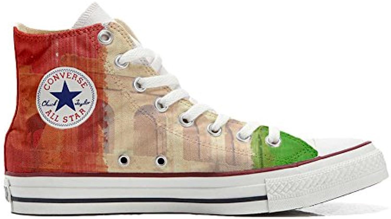New Balance Women's Shoes WX 811 MBW Size 7.5US -