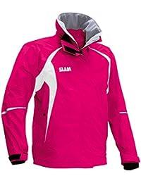 SLAM JKT FORCE 2 rosa rosa Talla:S