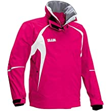 SLAM JKT FORCE 2 rosa rosa Talla:S