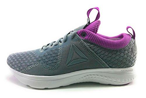 Reebok Astroride Run Fire, Chaussures de Running Compétition Femme