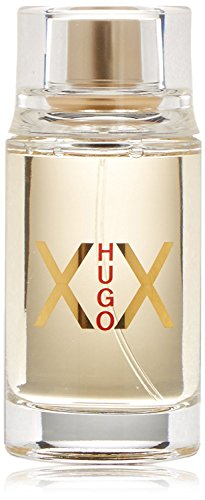 Hugo Boss XX Woman Eau de Toilette - 100 ml