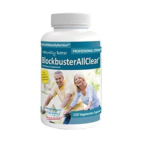 blockbuster-allclear