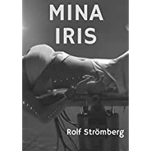 Mina iris (Swedish Edition)