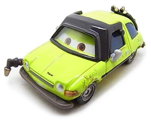 disney-pixar-cars-2-acer-with-torch-voiture-miniature-echelle-155-kmart