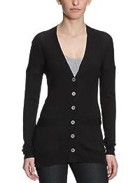 CK Calvin Klein Damen Shirt/ T-Shirt,  KWR694 MN704