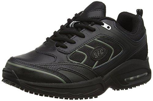shoes-for-crews-revolution-baskets-de-travail-femme-noir-noir-395