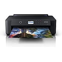 Epson Expression Photo HD XP-15000 Impresora color + Papel ...