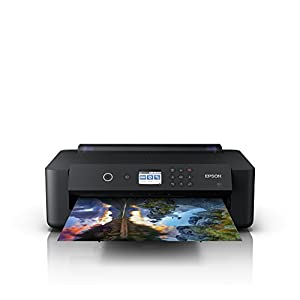 Epson Expression Photo HD XP-15000 DIN A3 Inkjet Printer Ja