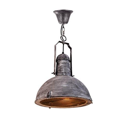 Prezzi khskx ferro battuto lampadari | Articoli PrimaInfanzia ...