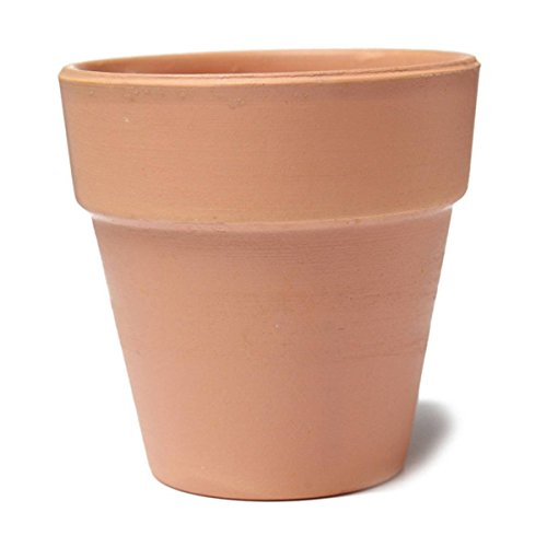 maceta-kingso-de-arcilla-maceta-de-ceramica-decoracion-del-jardin-tonos-tierra