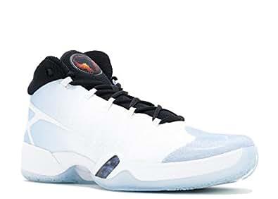 Air Jordan 30 amazon