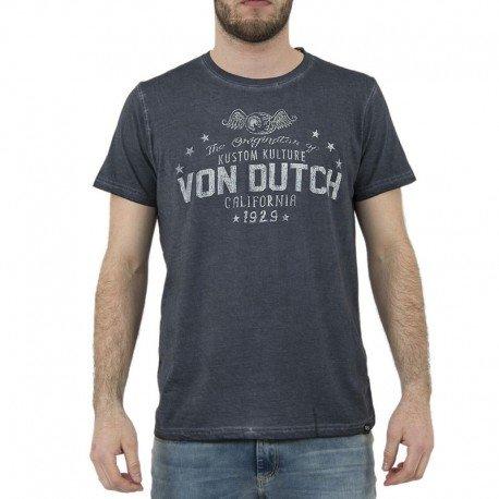 l-tee-shirt-von-dutch-stars-gris