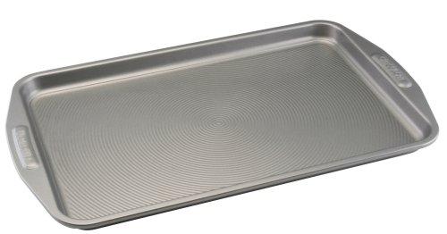 Circulon Bakeware Steel 45x28 cm Non-Stick Oven Tray  - Grey