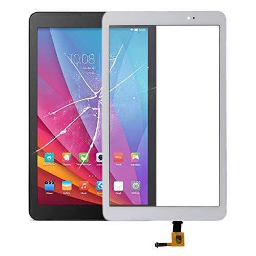 WUJIEXIAN-JXL Touchscreen Digitizer Touch Panel für Huawei Mediapad T1 10 Pro Ersatz-Touchscreen-Reparaturteil. Touch-digitizer-panel