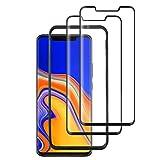 ZANZONG Mate 20 Pro Screen Protector Glass (2 PACK)