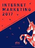 Internet Marketing 2017
