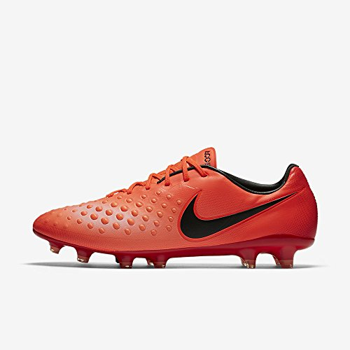 Nike Magista Opus 2 FG - Radiation Flare Pack