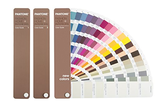 pantone-fashion-home-interiors-colour-guide