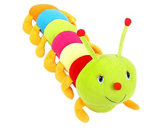 hosaire-1x-il-mio-primo-bruchi-bambino-creativo-regalo-di-compleanno-giocattoli