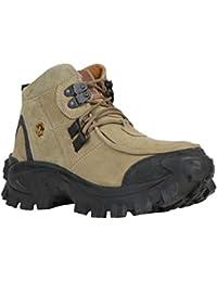 Woodland Men's Boots (GB 2348116)