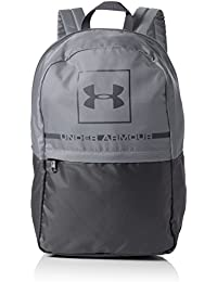 Project 5 Unisex Backpack