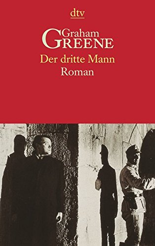 Bello Entertainment-center (Der dritte Mann. Roman)