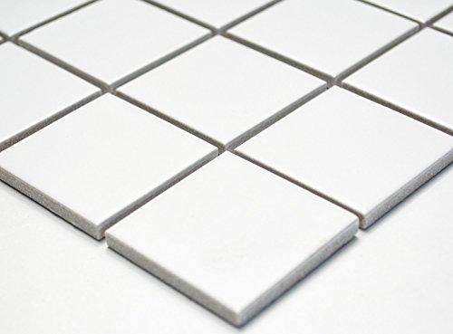 mosaico-de-red-mosaico-azulejos-cuadrado-uni-blanco-mate-ceramica-azulejos-pared-suelo-ducha-de-bald