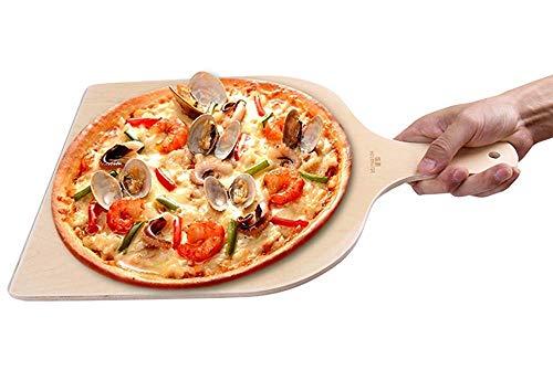 Pizzaschieber 9