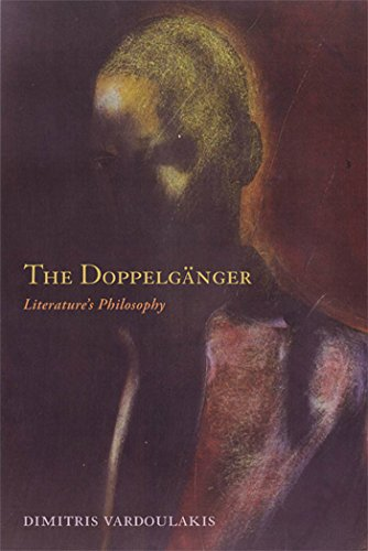 The Doppelganger: Literature's Philosophy (Modern Language Initiative)