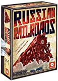 Asmodee–rura01–Russian Railroads
