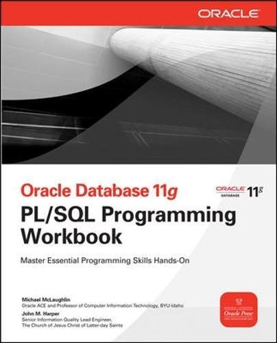 oracle-database-11-g-pl-sql-programming-workbook