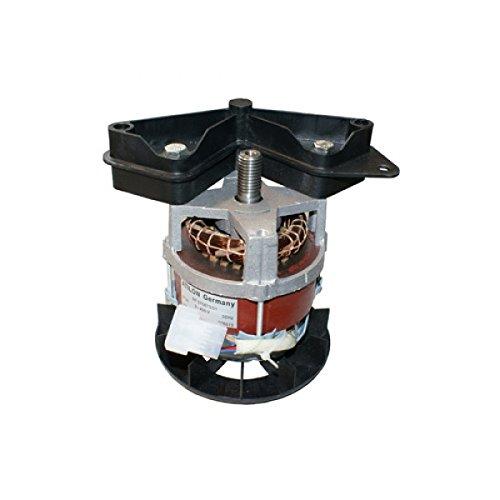 ATIKA Ersatzteil - Motor komplett 750W 400V für Betonmischer ***NEU***