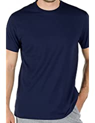 CALIDA T-shirt Remix Basic - T-shirt - Homme