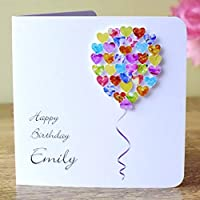 Amazoncouk Notecards Greeting Cards Handmade Products