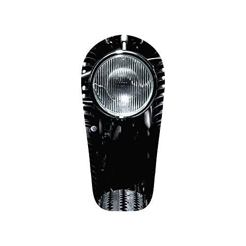 Sticker für Dexcom G6 (Sensor, 008-Motorbike)